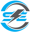 Supreme Electrical